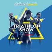 Triathlon_1