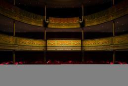 solothurn_theatre (1)