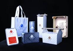 family-bag_1_151575