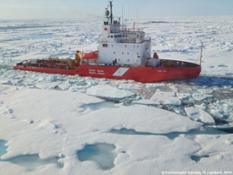 Breaking_the_ice