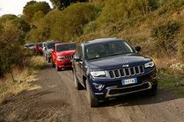Jeep Experience Days_Etna (10)