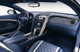 Stone Veneers by Mulliner – The Next Level  of Modern British Luxury (1)