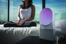 4.Withings_Aura_relax