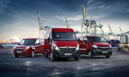 Opel-LCV-296613