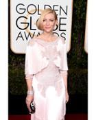 Tiffany_Cate-Blanchett_Golden Globe