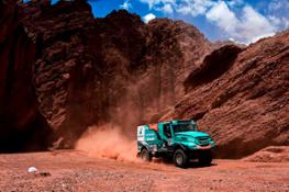 DeRooy_Iveco_Dakar2016