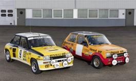RenaultGroup_74959_global_en