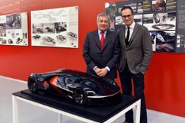 160022-car-Ferrari-concorso-design-giuria
