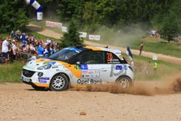 Opel-Rallye-Junior-299109