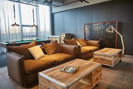 Jaz Hotel Olanda 2