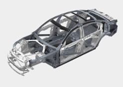 2016 - BMW 7 Series