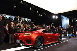 71013_First_production_model_of_all_new_Acura_NSX_fetches_almost_ten_times_its