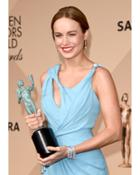 Tiffany & Co_Brie-Larson_Sag Awards