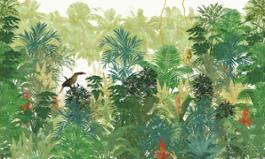 TROPICANA - Tropical Attitude