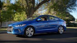 44862_Ryanville_featuring_the_all_new_Elantra_takes_a_lighthearted_look_at_the