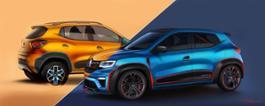 Renault_75204_global_en