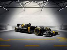 Renault_75308_global_en
