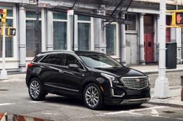 2017-Cadillac-XT5-004