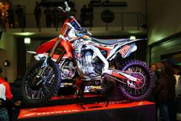 redmoto_team_pardi_honda_005