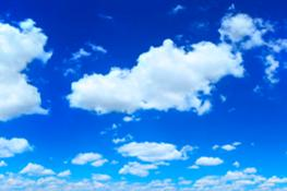 800x600_1338882344_sky_clouds_cumulus_neutral_news_illustration
