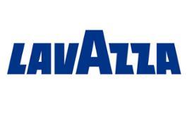logo_Lavazza_big