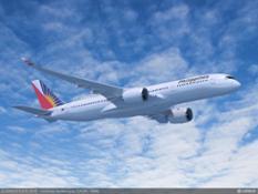 A350-900_PAL_01