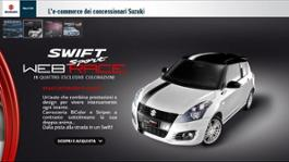 scarica-immagine-web-store---suzuki-swift-web-race