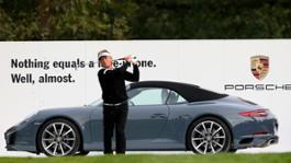 1579923_bernhard_langer_golfer_2015_porsche_ag