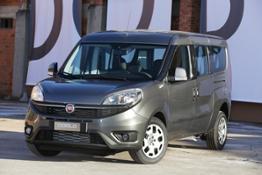 150216_Fiat_Professional-Nuovo-Doblo-Cargo_01