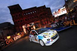 ADAC-Opel-Rallye-Cup-2016-299508