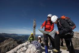 Escursioni 2b - Alto Adige Marketing