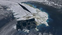 Sentinel-3_over_ocean_and_ice