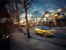Renault_76032_global_en