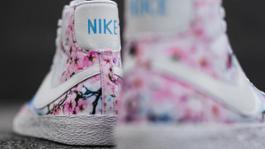 Nike_Blazer_Mid_Print_1_hd_1600