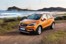 Opel-Mokka-X-299144