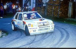 Seconda-vittoria-stagionale-a-Limone-Piemonte-Photo-4-per-Peugeot