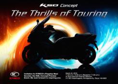 K50 Concept_1