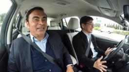 Renault_Nissan_autonomous_drive_30