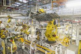 Ferrage-Sevelnord-le-plus-gros-robot-d-Europe