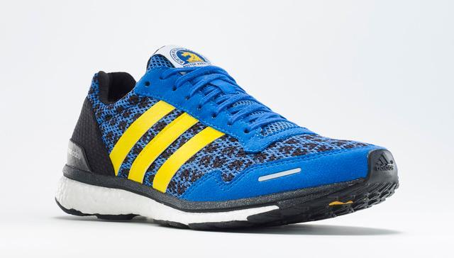 adidas adios boost 2017 boston marathon ce55aa7d7