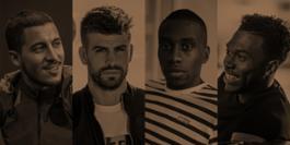 SU16_Nike_FC_55083