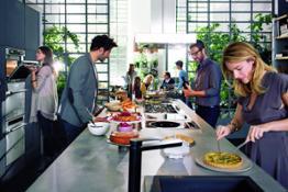 Nuova estetica KitchenAid (2)