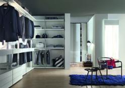 LEMA_HANGAR walkin closet - design Piero Lissoni_12