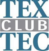 TexClubTex