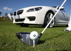 P90167246_highRes_bmw-golf-cup-interna