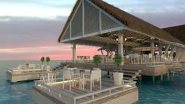 Baglioni_Resort_Maldives_Japanese_Restaurant