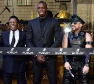 pele-usain-bolt-and-peter-marino-at-hublot-5th-avenue-nyc-boutique-opening