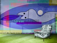 4MANI_DREAM
