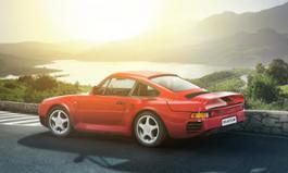 Porsche_959_Street_2