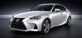 Lexus_IS_004_3BE223253E369072A17F5711EAE2B7AA27E47FFF